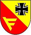 Wappen FüUstgKdoBw.jpg