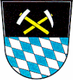 Coat of arms of Freihung
