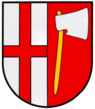 Wappen Grenderich.png