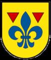 Wappen Guelzow.png