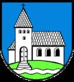 Wappen Hausen an der Wuerm.png