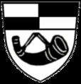 Wappen Hechingen-Boll.png