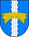 Wappen Heerbrugg.PNG