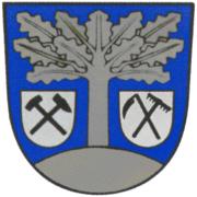 Wappen Hohndorf