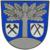 Wappen Hohndorf.png