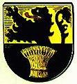 Wappen Junkersrott.jpg