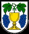 Wappen Kluftern.png