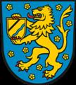 Wappen Landgemeinde Großbreitenbach.png