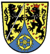 Coat of arms of Kronach