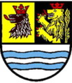 Wappen Landkreis Neuburg-Schrobenhausen.png