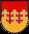 Wappen Langenau-Goettingen.png