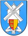 Wappen Muellingen.png
