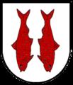 Wappen Oberfischach.png