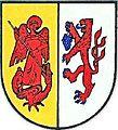 Wappen Oberpleis.jpg