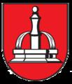 Wappen Ottenbronn.png