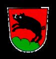 Wappen Parkstein.png
