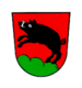 Coat of arms of Parkstein