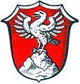 Wappen Pfronten.JPG