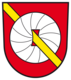 Coat of arms of Quernheim