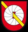 Wappen Quernheim.png