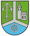 Wappen Rathskirchen.png