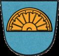 Wappen Reichenbach (Waldems).PNG