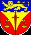 Wappen Rotenhain.png