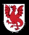 Wappen Sankt Johann.png