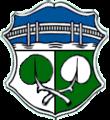 Wappen Seebruck.png