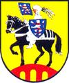 Wappen Thamsbrueck.png