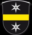 Wappen Ulfa.png