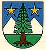 Wappen Vollèges.jpg