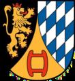 Wappen Weinheim.png