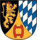 Coat of arms of Weinheim