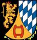 Stadt Weinheim