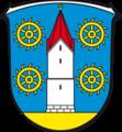Wappen Weiskirchen (Rodgau).png