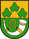 Wappen at düns.png