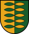 Wappen at grinzens.png