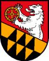 Wappen at schleissheim.png