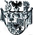 Wappen der Freiherren von Doblhoff-Dier.png