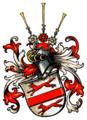 Wappen der von Kleist.png