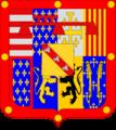 Wappen lothringen elbeuf lillebonne.png