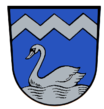 Coat of arms of Herrngiersdorf