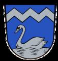 Wappen von Herrngiersdorf.png