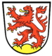 Coat of arms of Kleinheubach