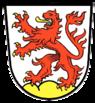 Wappen von Kleinheubach.png