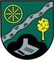 Wappen von Oberraden.png