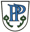 Coat of arms of Pöttmes