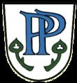 Wappen von Pöttmes.png