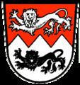 Wappen von Schillingsfürst.png
